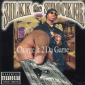 Silkk the Shocker - It Ain't My Fault
