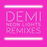 Neon Lights (Remixes) - EP