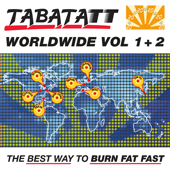 Tabata Worldwide Collection