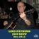 Amapola (Live) - Lino Patruno