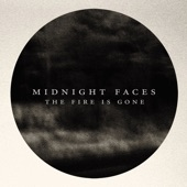 Midnight Faces - Wake Me