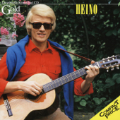 Heino - Gold Collection