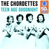 Teen Age Goodnight Remastered Single