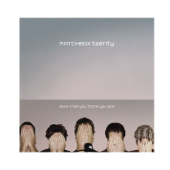 Disease (Acoustic) [Bonus Track] - Matchbox Twenty