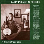 Larry Perkins, Andrea Zonn, David Grier & Mike Bub - Wait Till the Clouds Roll By