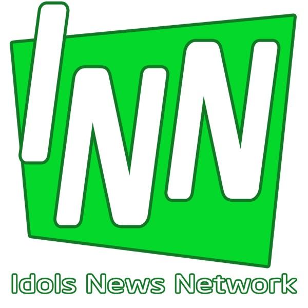 oändlig l dating SM Idol