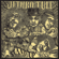 Jethro Tull - Stand Up (Bonus Track Version)