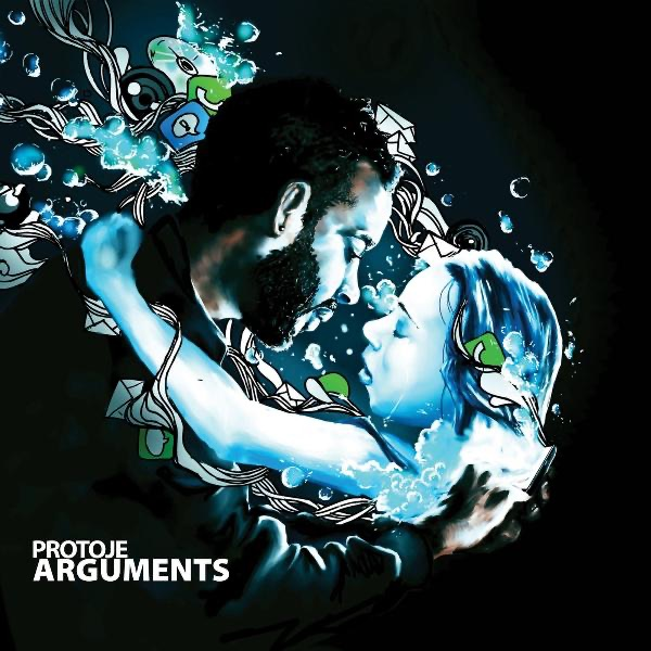 Arguments - Single