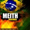 Marimba - Single, Meith