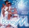 Rivers of Babylon, Boney M.