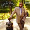 Smoke Gets in Your Eyes  - Freddy Cole