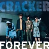 Cracker - Shameless
