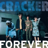 Cracker - Shine