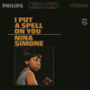 Feeling Good - Nina Simone
