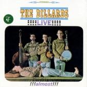 The Dillards - Black-Eyed Susie
