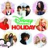 Radio Disney Exclusive Rockin Around the Christmas Tree Exclusive Interview Single