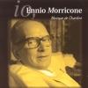 Io, Ennio Morricone - Musique de chambre, Ennio Morricone