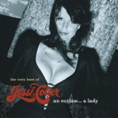 Jessi Colter - Without You