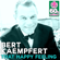 That Happy Feeling (Remastered) - Bert Kaempfert