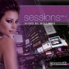 Dancefloor Sessions, Vol. 2 - Mixed by Miss Nine