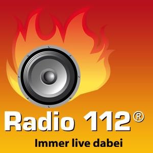 Radio 112 - Verbandssendungen