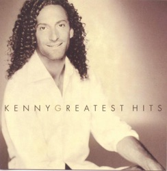 View album Kenny G: Greatest Hits