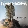 Ryan Bingham - Tomorrowland Album