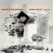 Lee Morgan - All The Way (Rudy Van Gelder Edition) (2007 Digital Remaster)