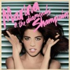 Shampain - EP, Marina and The Diamonds