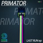 Primator - Last Run