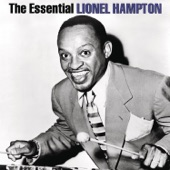 Lionel Hampton And His Orchestra - Central Avenue Breakdown