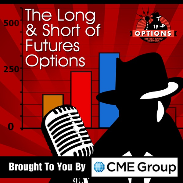 The Long & Short of Futures Options