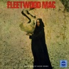 The Pious Bird of Good Omen (Remastered), Fleetwood Mac