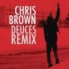 Deuces Remix - EP