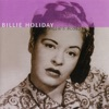 Billie's Blues, Billie Holiday