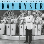 Kay Kyser and His Orchestra - There Goes That Song Again