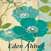 Eden Ahbez - The Wanderer