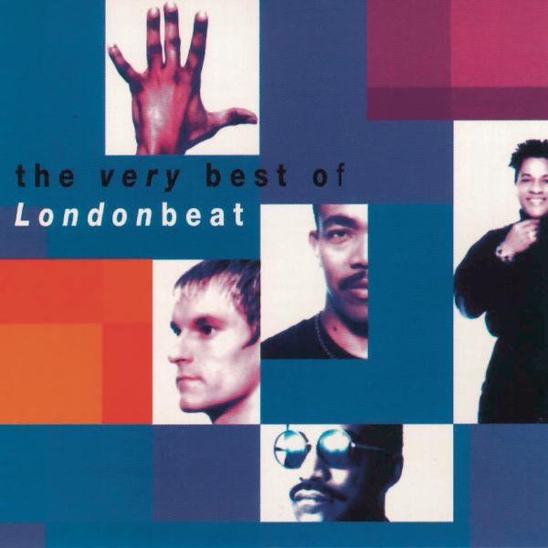 Londonbeat - Failing In Love Again
