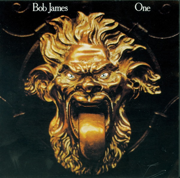 Bob James - Nautilus