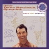When You Wish Upon A Star  - Dave Brubeck Quartet The