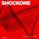 Relapse (feat. Sam Nafie) - ShockOne
