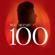 Various Artists - Mozart Best 100