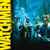 Watchmen (Music from the Motion Picture), Various Artists