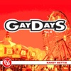 Party Groove: Gay Days, Vol. 2