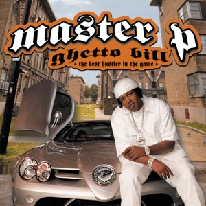 Master P, Black, C-los, Pop & Tank - Shake What Ya Got