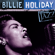 Autumn in New York - Billie Holiday