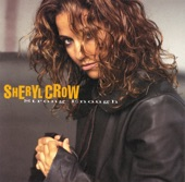 Nu:Sheppard - Coming HomeStraks:Sheryl Crow - All I Wanna Do