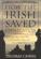 Thomas Cahill - How the Irish Saved Civilization (Abridged Nonfiction)