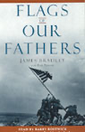 Flags of Our Fathers (Abridged Nonfiction) audiobook