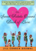 Jill Conner Browne - The Sweet Potato Queens' Book of Love (Unabridged)  artwork
